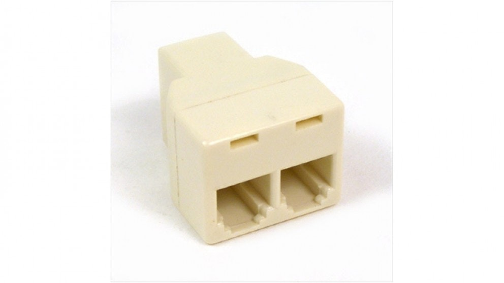 Belkin Modular Cable Splitter