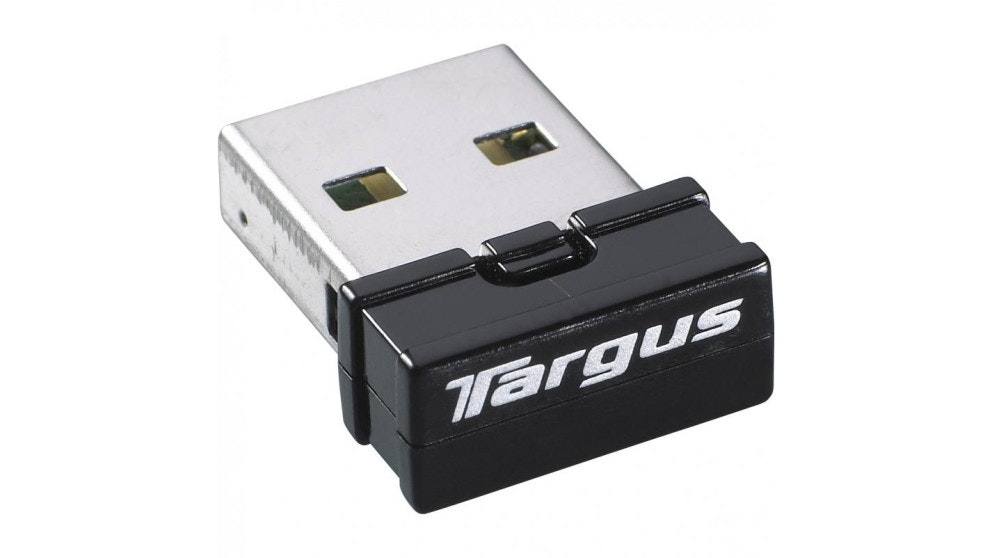 Targus Bluetooth Micro USB Adapter