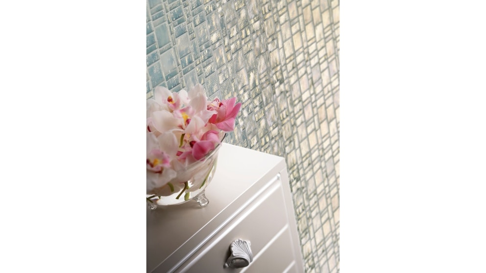 Trend Liberty Mosaic Wall Tile