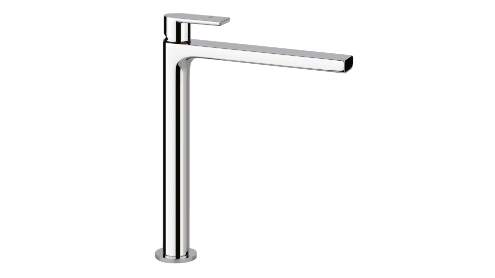 Gessi Via Manzoni High Basin Mixer