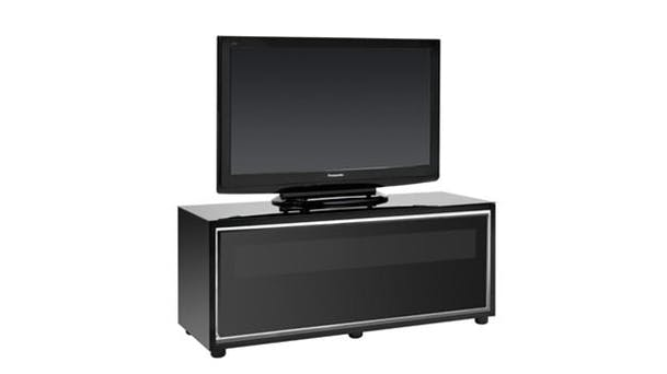 Entertainment units tv cabinets entertainment unit domayne for E bathrooms fyshwick