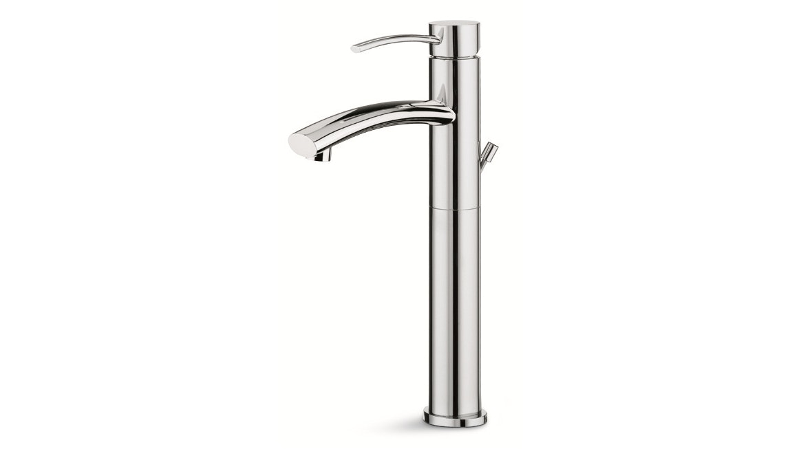 Newform El-X High Basin Mixer