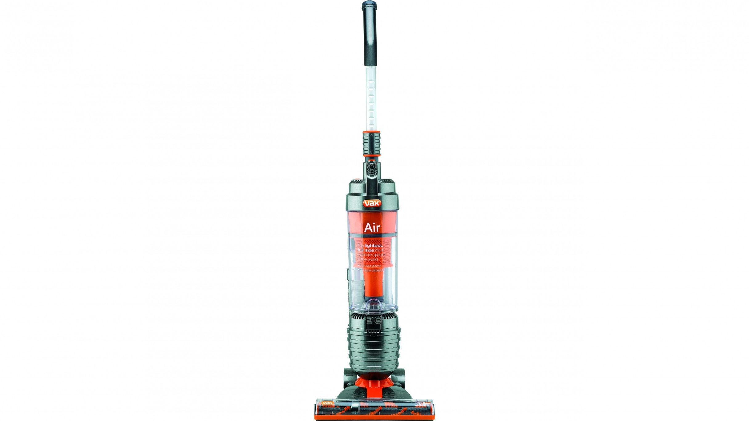 Vax 1200w  Air Upright Vacuum