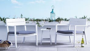 Outdoor Furniture Outdoor Chairs Outdoor Lounge Outdoor