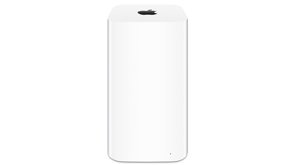 Apple AirPort Time Capsule 2TBApple AirPort Time Capsule 2TB