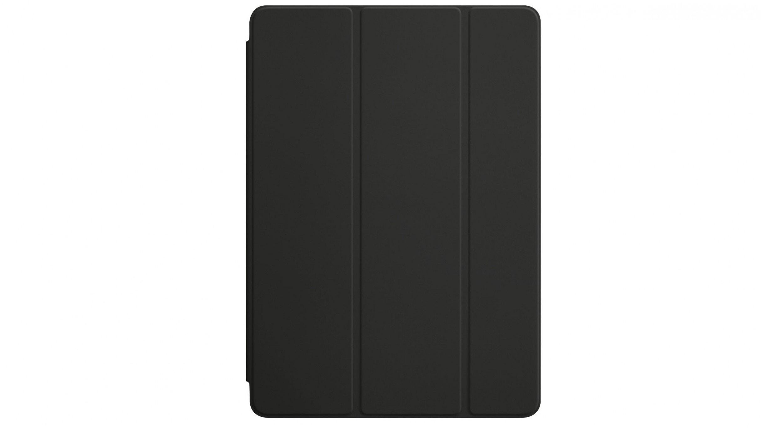 Apple iPad Air Smart Cover - Black