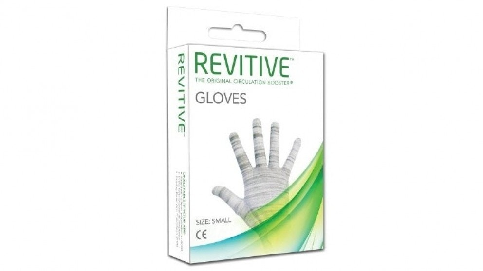Revitive Gloves - Small