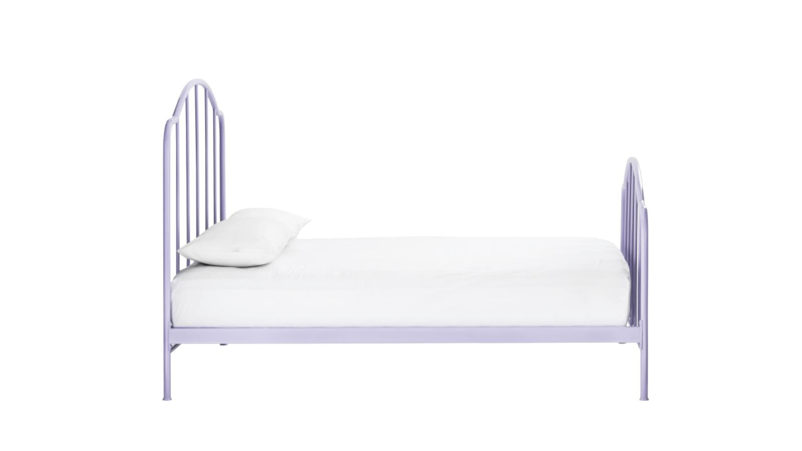 Wednesday Bed Frame
