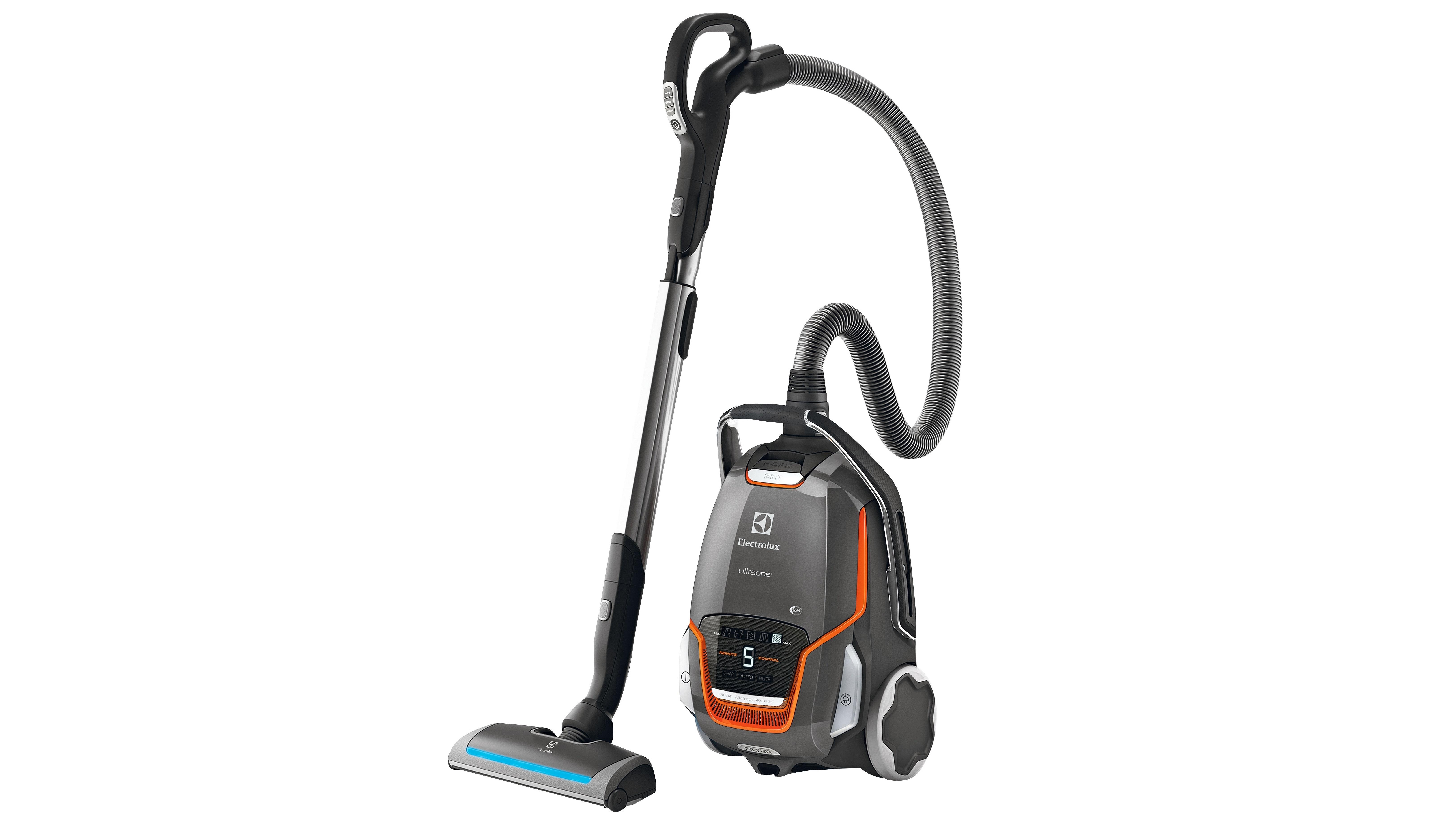 Vacuum Cleaners, Vacuum, Handheld Vacuum – Miele ...