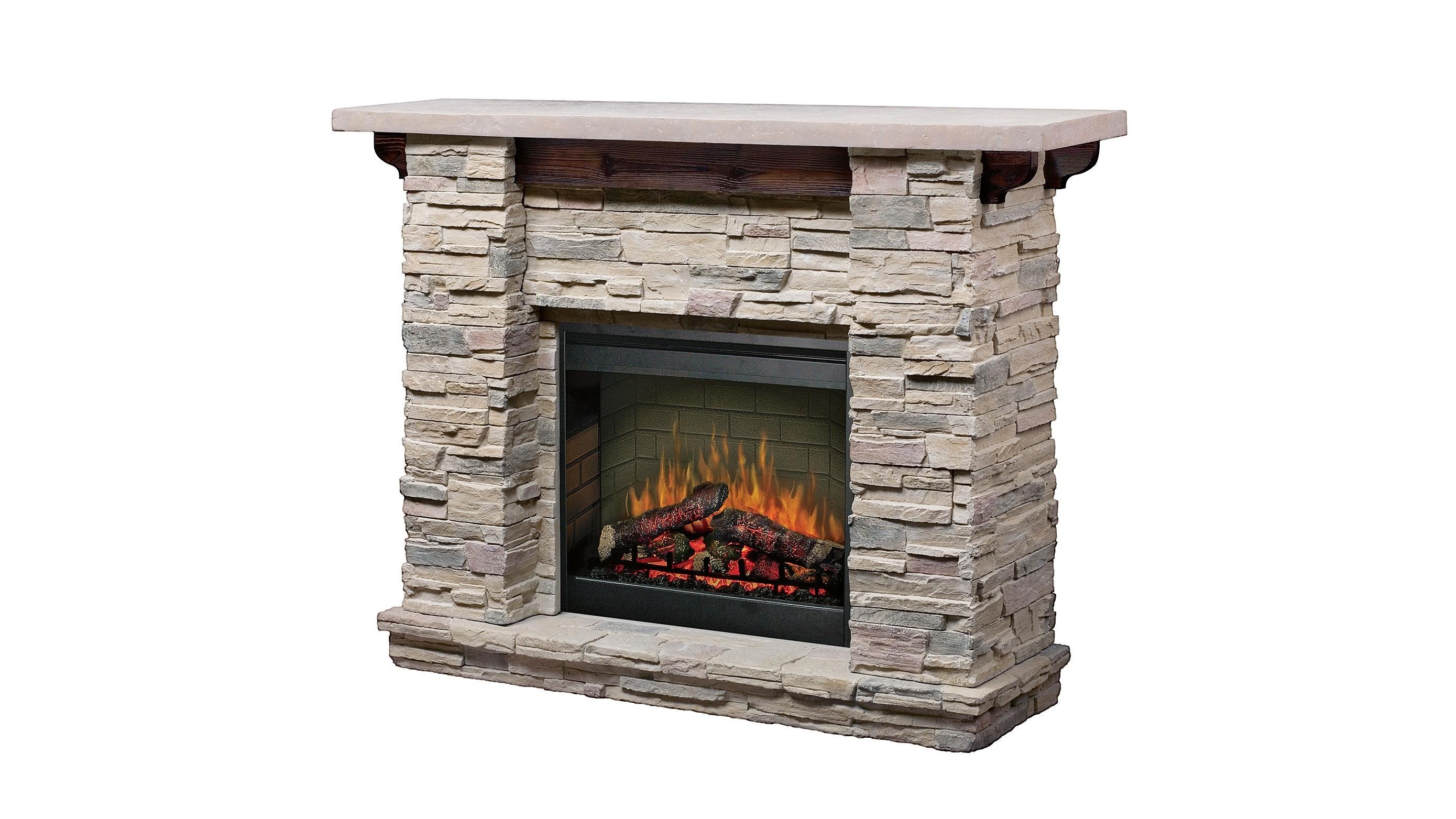dimplex 2000w featherstone electric fireplace domayne