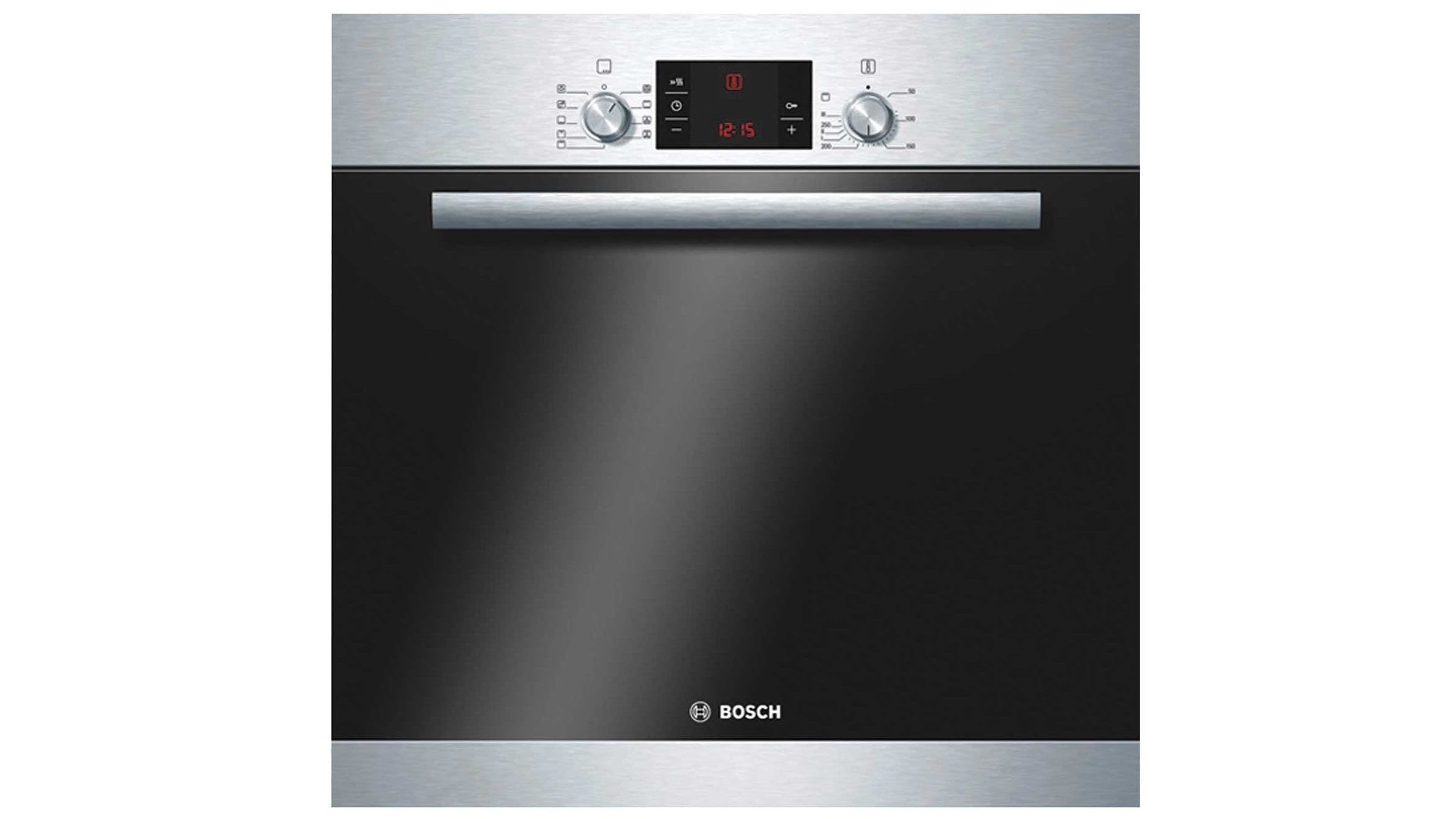 Bosch HBA33B150A 60cm Built In Oven