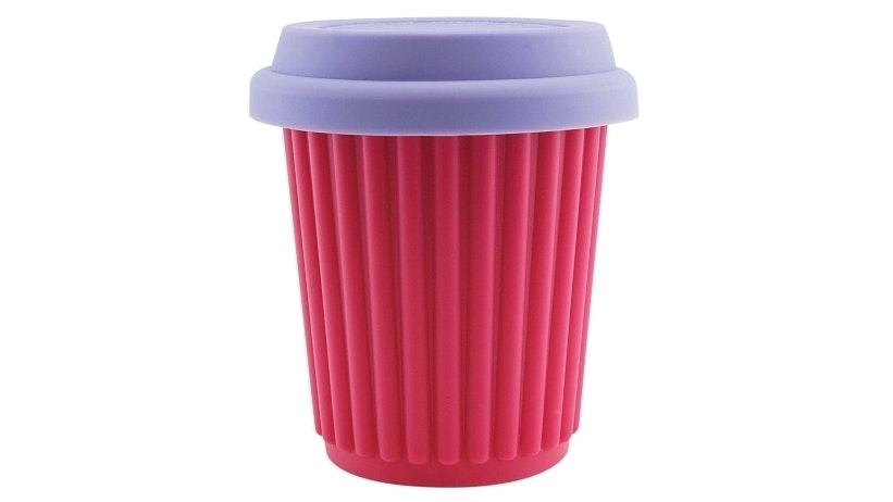 Dimora Reusable Coffee Cup