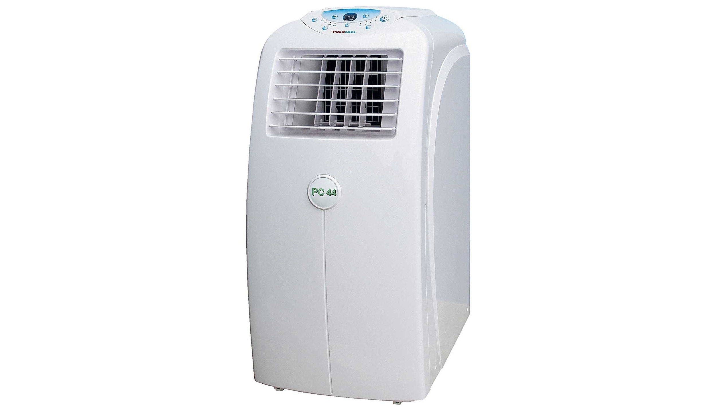 #1E81AD Polocool Portable Air Conditioner Domayne Highly Rated 9259 Air Conditioning Perth Harvey Norman wallpapers with 2535x1426 px on helpvideos.info - Air Conditioners, Air Coolers and more