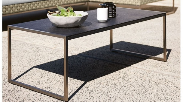 Outdoor Tables Outdoor Table Dining Tables Dining