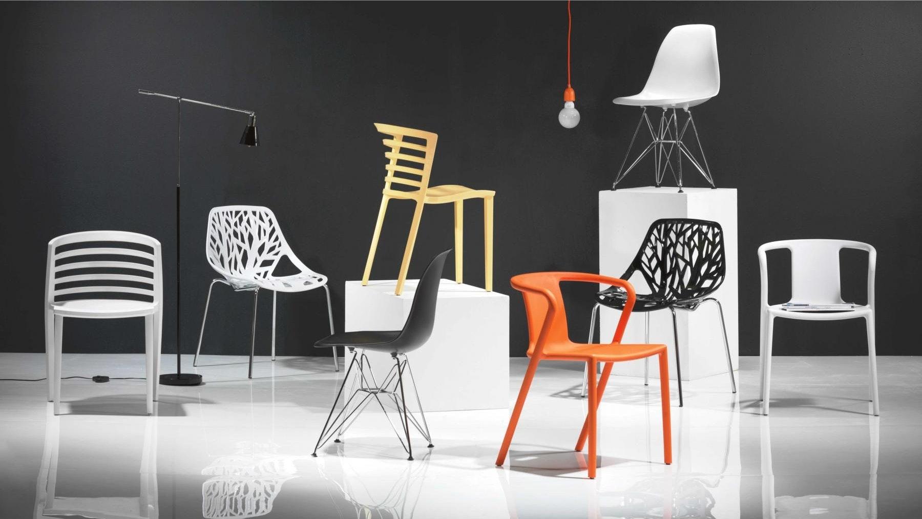 Jasper Indoor/Outdoor Chair