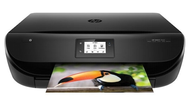 how to add more scans before saving on hpdeskjet 2540