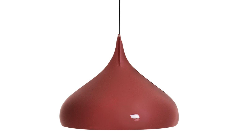 Milli pendant light amber domayne milli pendant light amber aloadofball Gallery