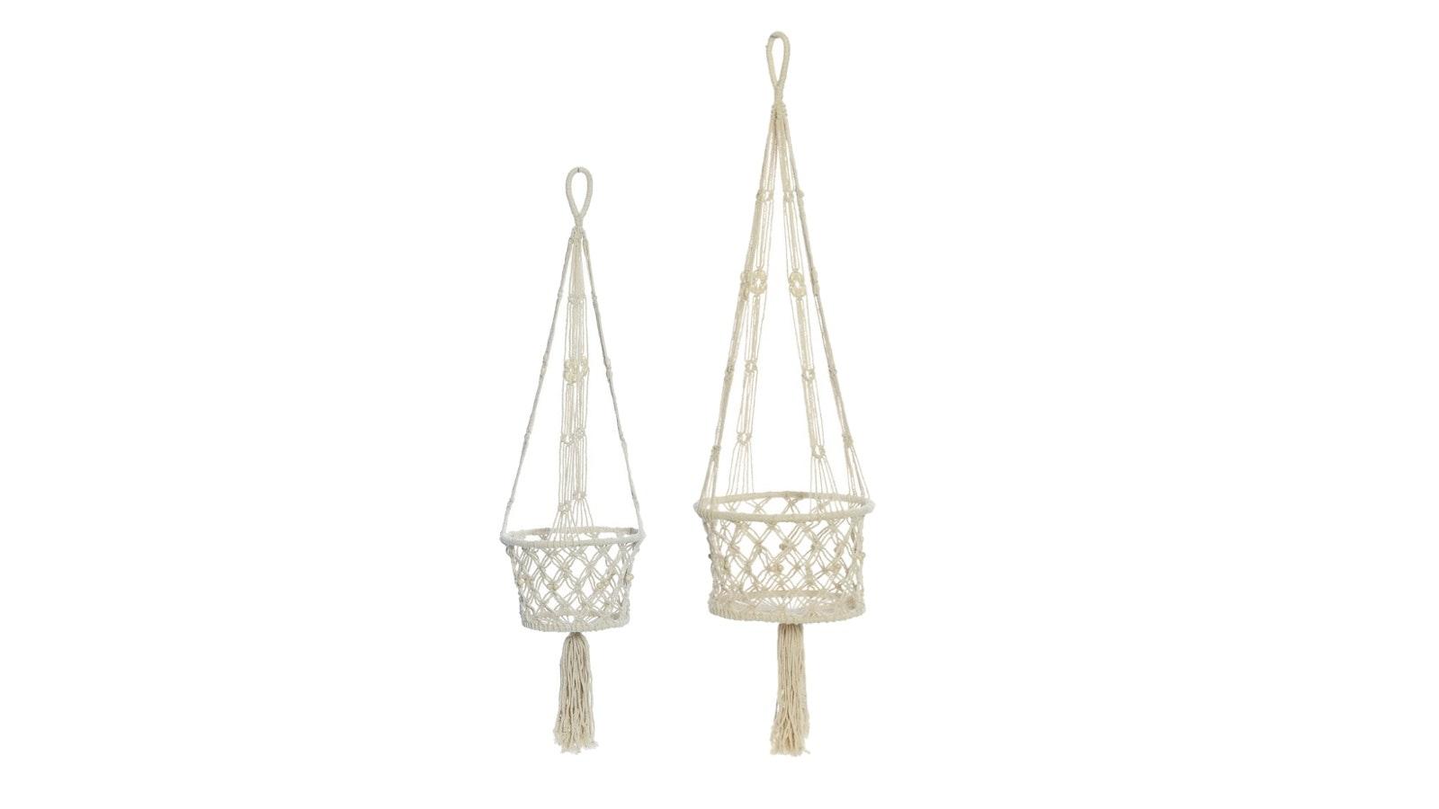 Pandora Hanging Basket
