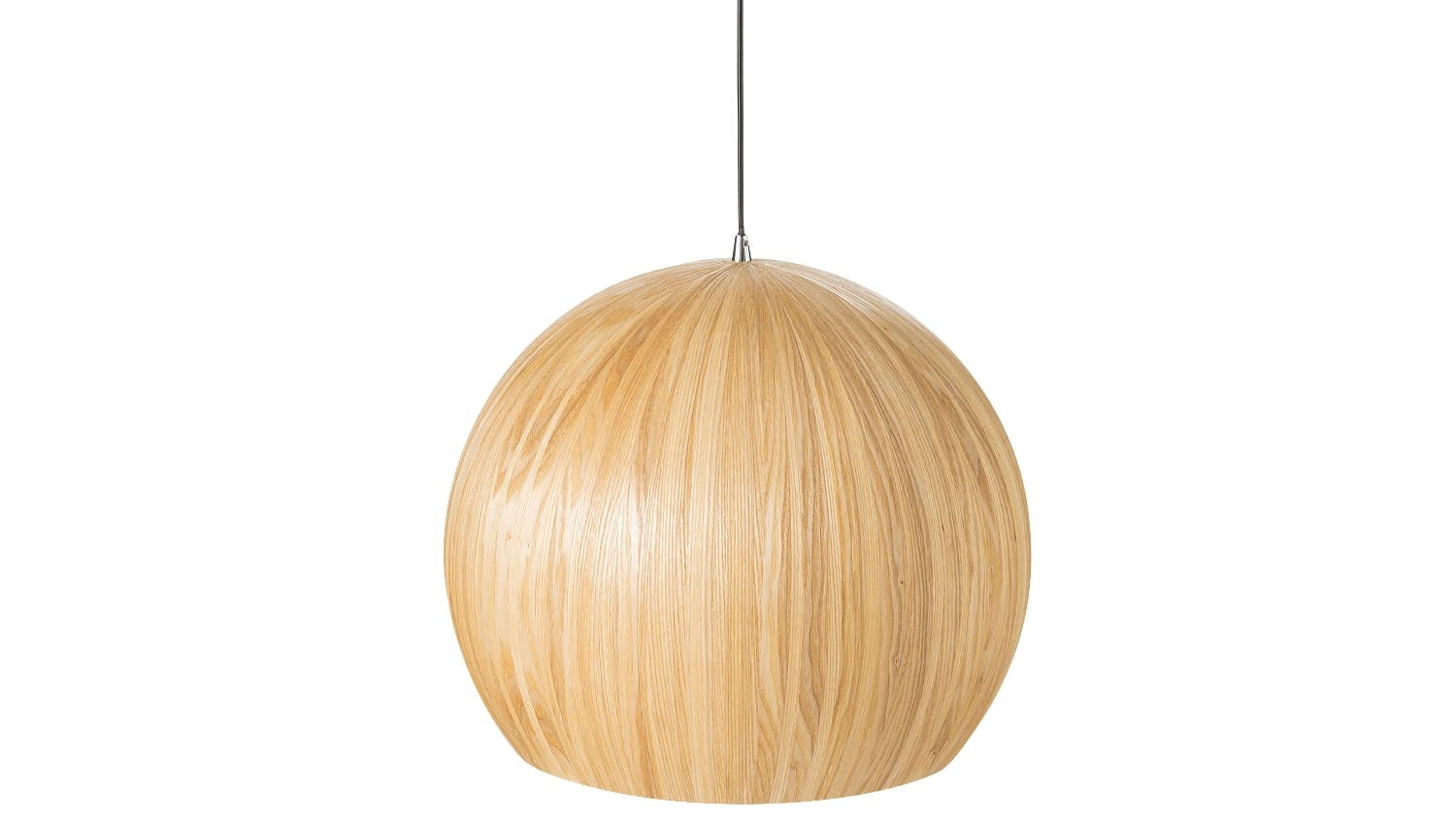 taupe dome grey lead light rust myplanetled pendant en