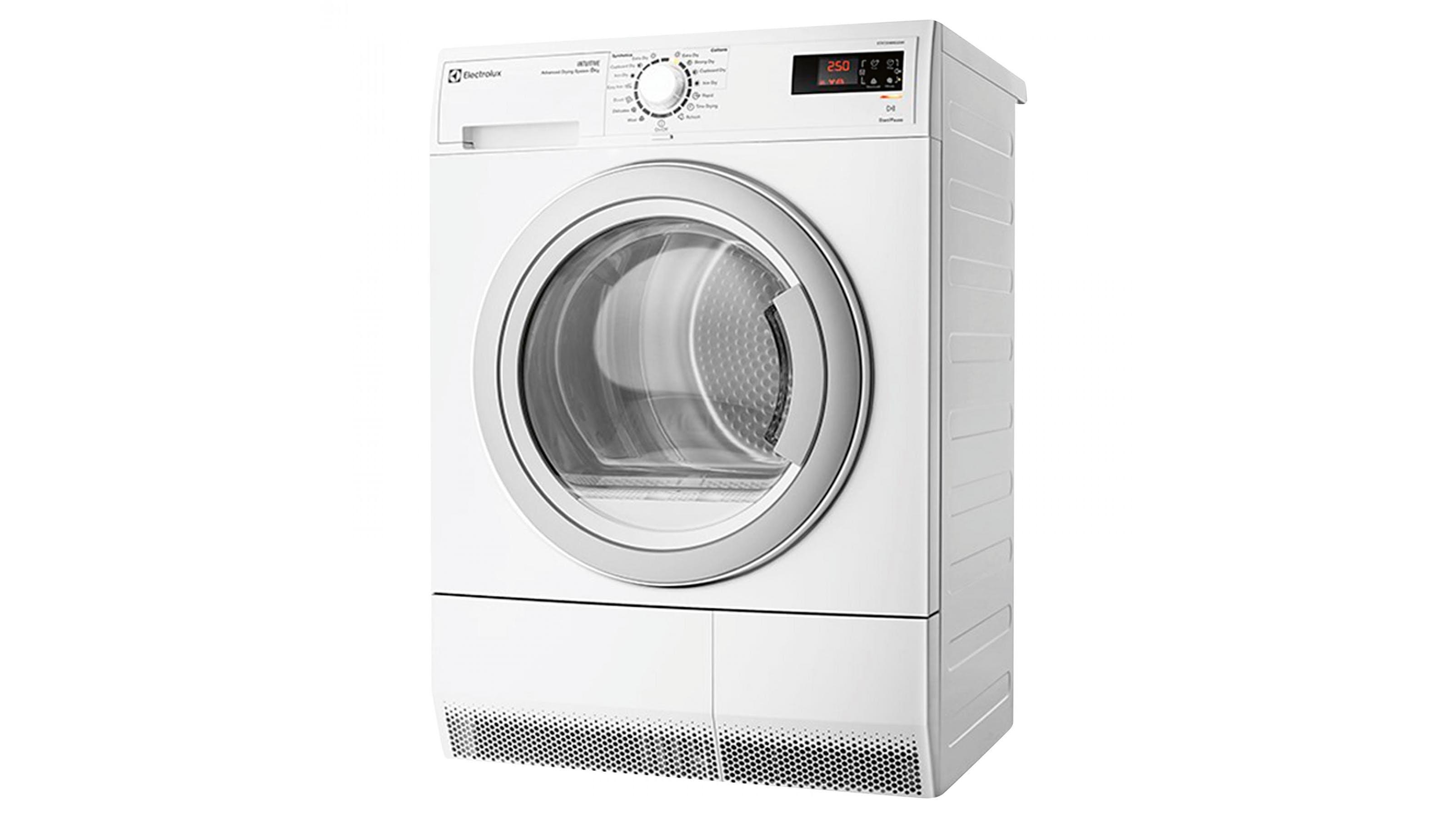HD wallpapers domayne kitchen appliances 333ddesign.gq