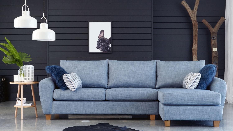 Pale Blue Sofa Australia Catosfera Net