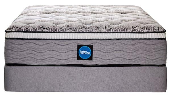 Bedroom Furniture Beds Bedside Tables Bunk Beds