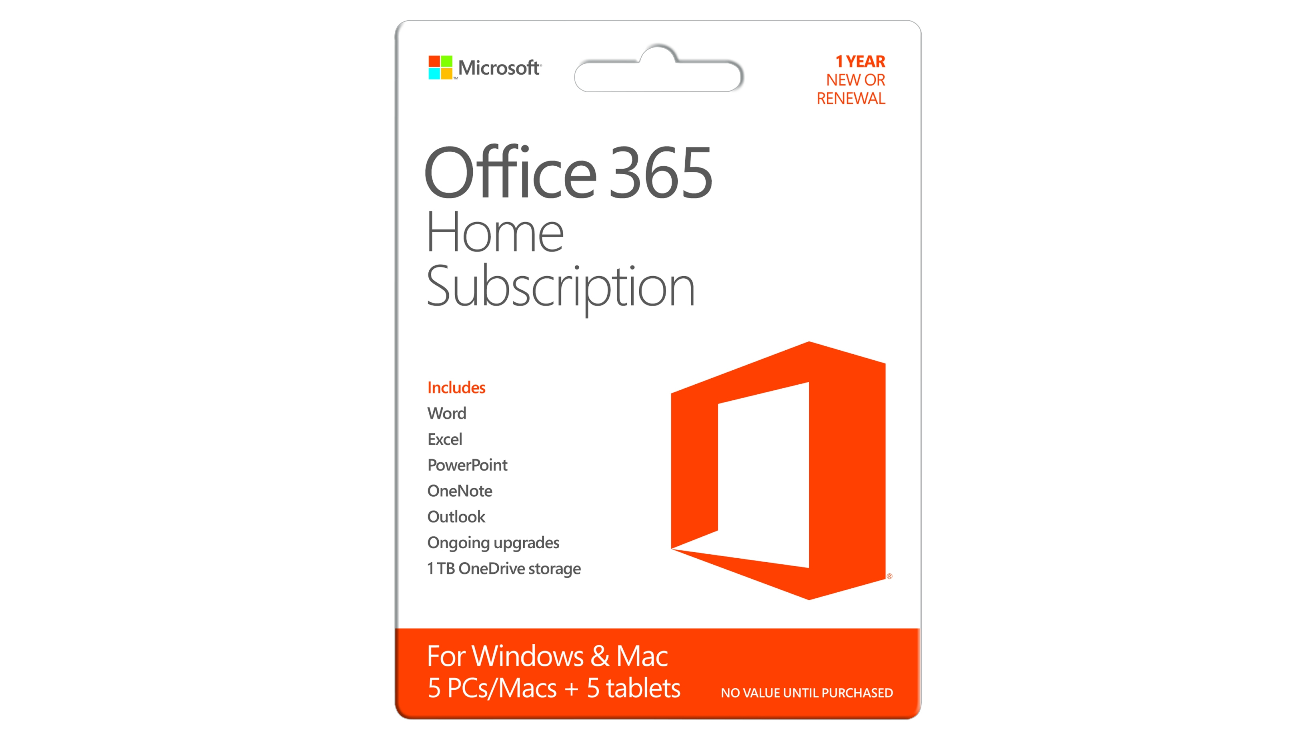 microsoft office 365 home. microsoft office 365 home r