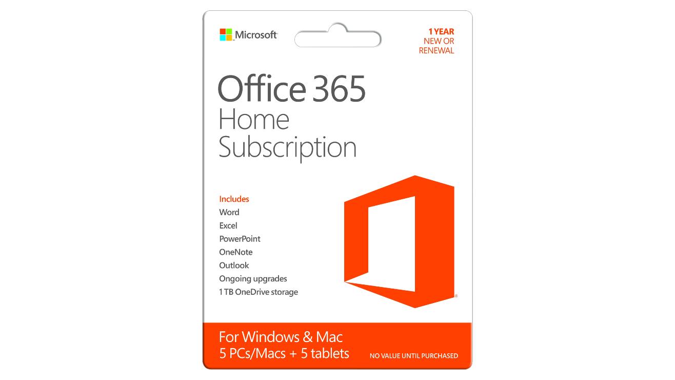 microsoft office 365 home. microsoft office 365 home r