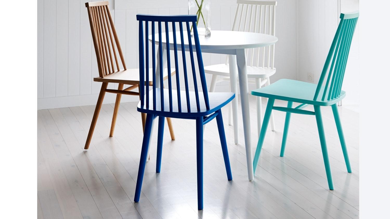 dark wood dining chairs. Shake Dining Chair Dark Wood Chairs