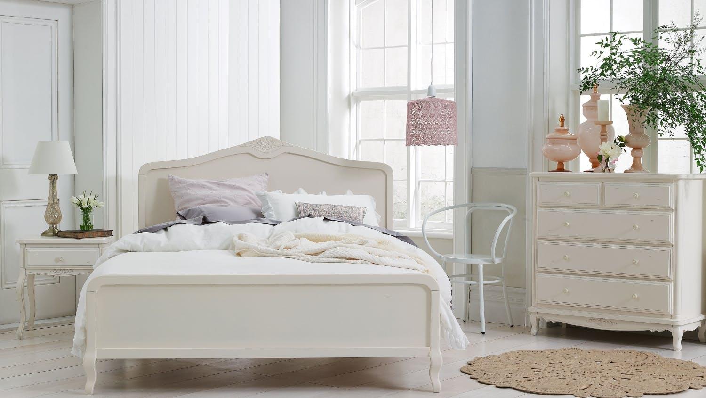 amore 5 drawer dresser domayne amore bedroom furniture famia
