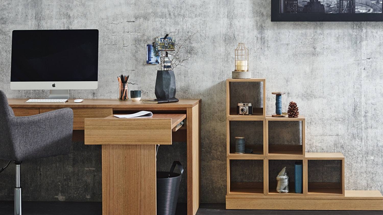 Storage Solutions Bookshelf Bookshelves Bookcase