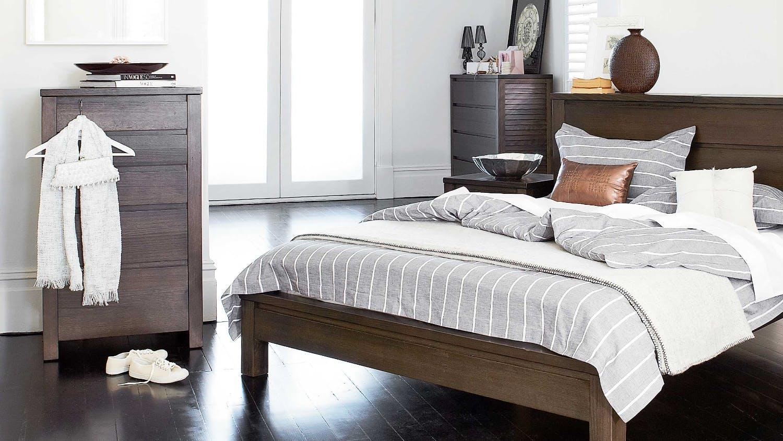 Plantation Bedroom Furniture Plantation Lingerie Chest Domayne