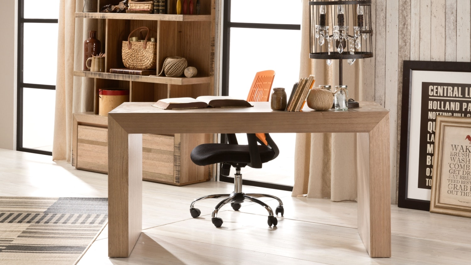 office pod furniture. Pod Desk Office Furniture