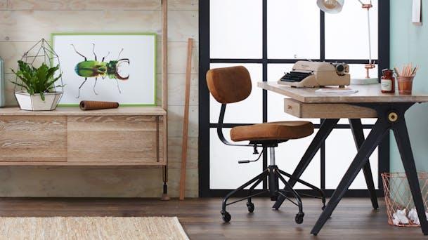 office furniture desks desk computer desk office