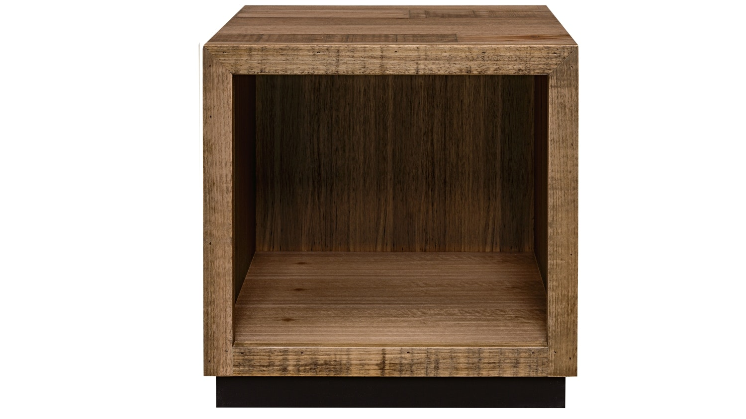 groove small office deskb. Javier Open Small Bedside Table Groove Office Deskb