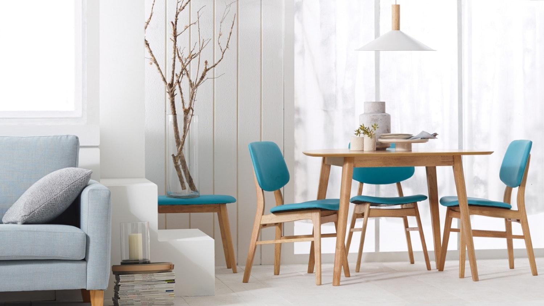 Zara Dining Table Domayne : TZARANAT1 from www.domayneonline.com.au size 1500 x 844 jpeg 97kB
