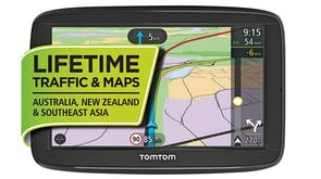 Tomtom Australia Map 915.Macbook Pro Laptops Imac Headphones Fridges Cameras Tvs Domayne