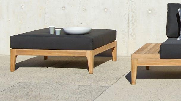 Outdoor Furniture Modular Lounge Sofas Lounge Suites