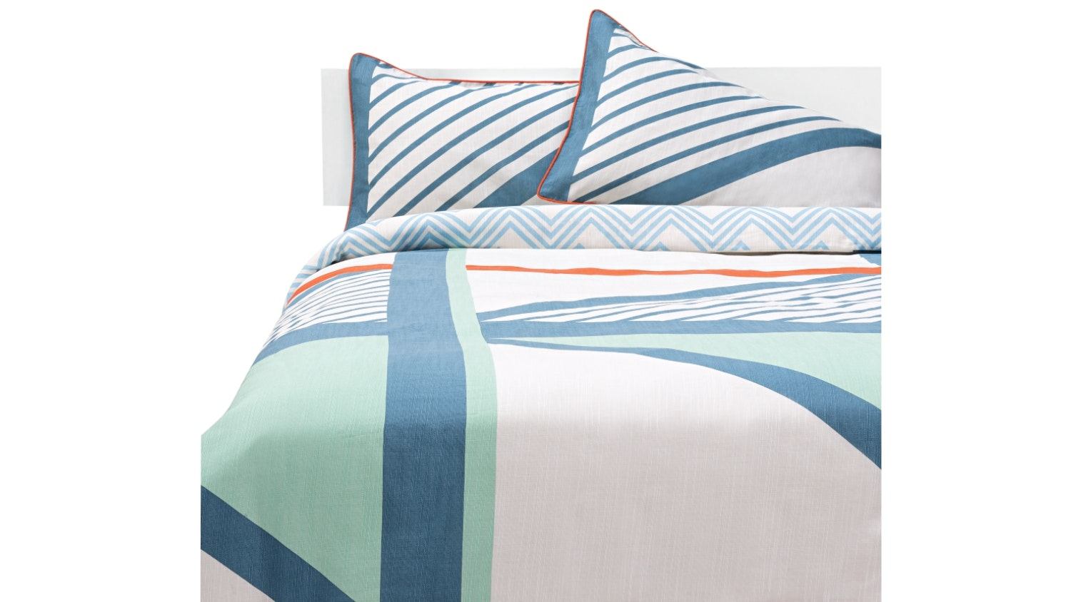 Kas Marly Quilt Cover Set