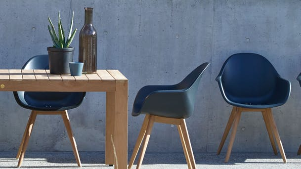 Outdoor Furniture Chairs Dining Chairs Outdoor Chairs