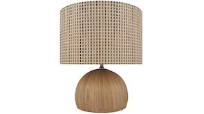 Lighting, Lights - Chandelier, Pendant Lights, Lamps & More   Domayne