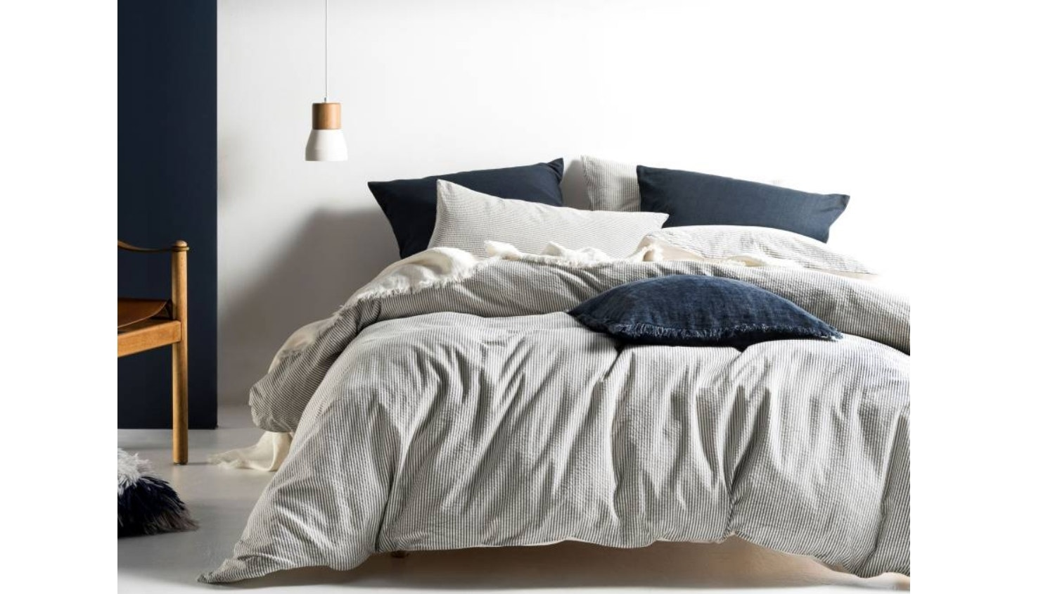 Indigo Bed Linen Part - 41: Add To Wish List Add To Compare List