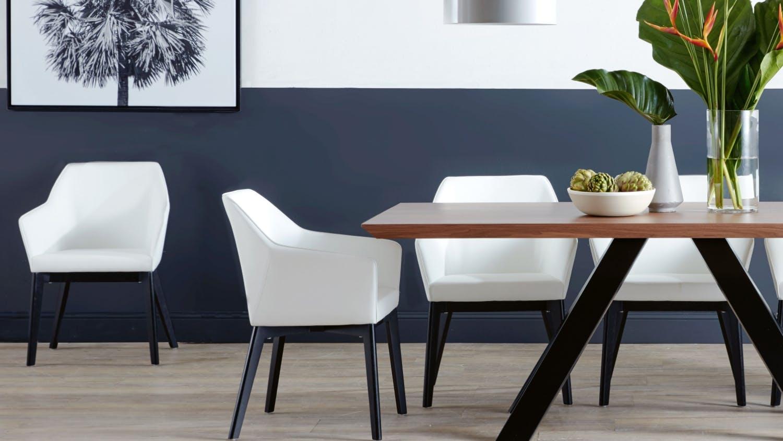 Kyam Carver Dining Chair