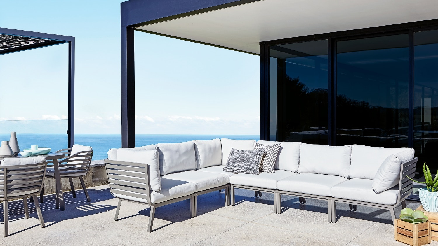 Domayne Outdoor Sofas Refil Sofa : 79078 from forexrefiller.com size 1500 x 844 jpeg 136kB