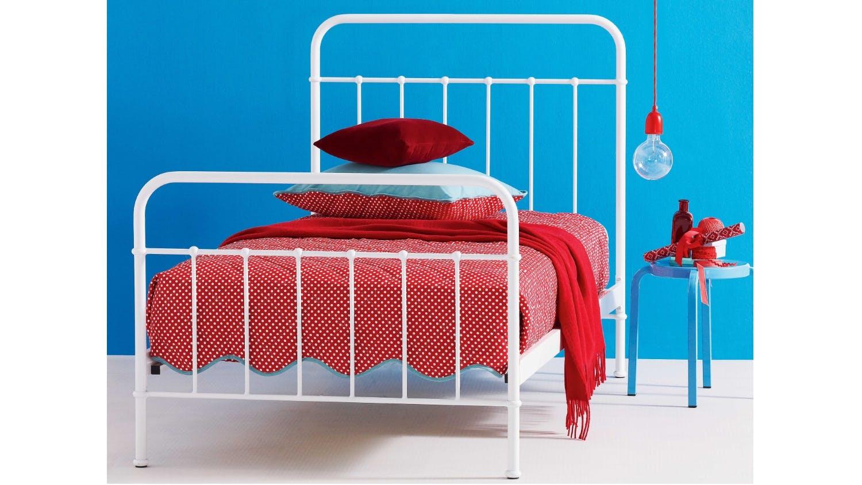 100 childrens bed frames jenny lind kids bed teal the land