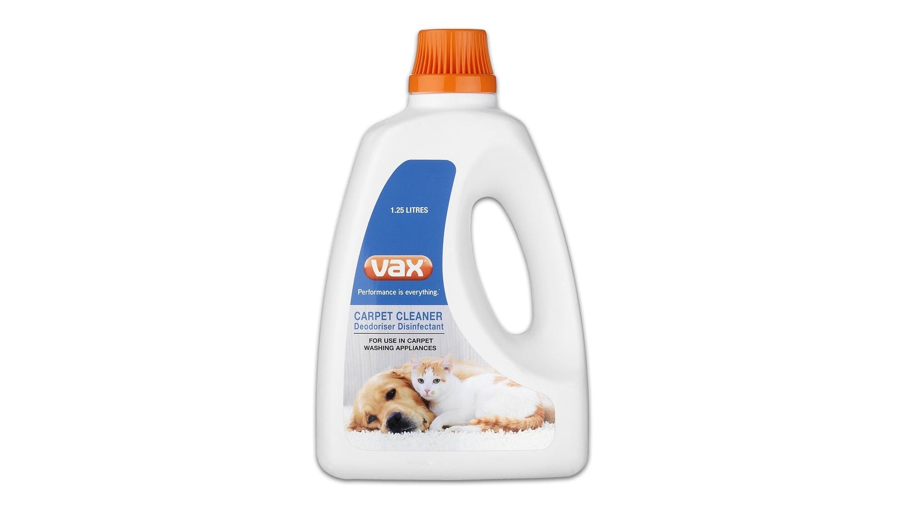 vax carpet cleaning solutions domayne
