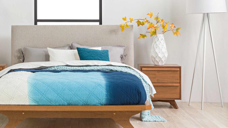 Photo : Nexus Sofa Bed Images. Sofa Beds Cooks Furnishings Carpets ...