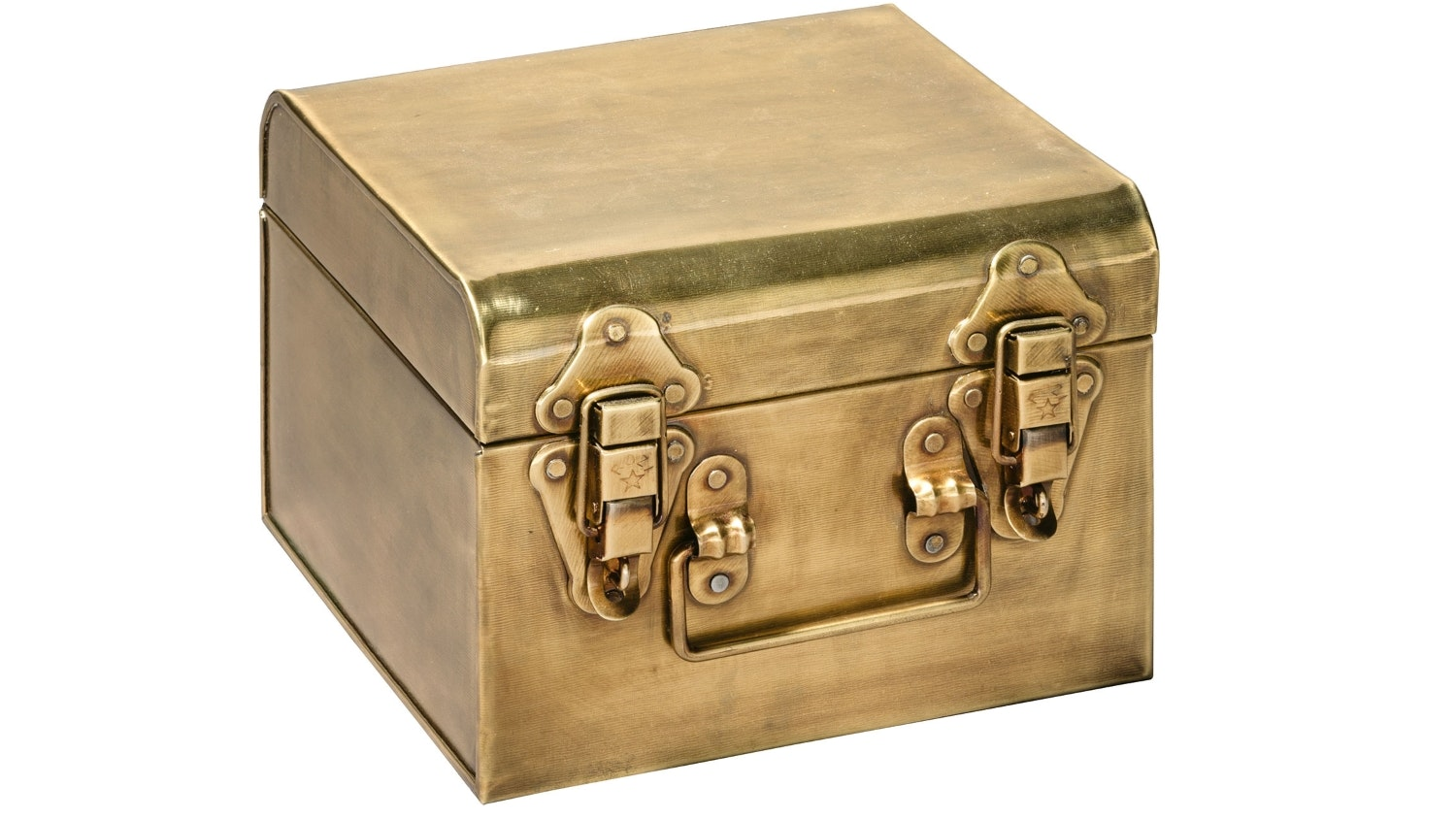 Byron Small Chest