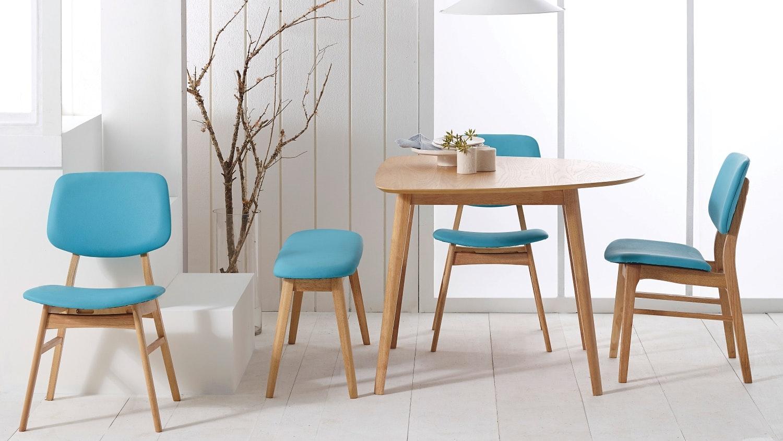 Zara Dining Chair Domayne : CZARALIGBLU9 from www.domayneonline.com.au size 1500 x 844 jpeg 102kB