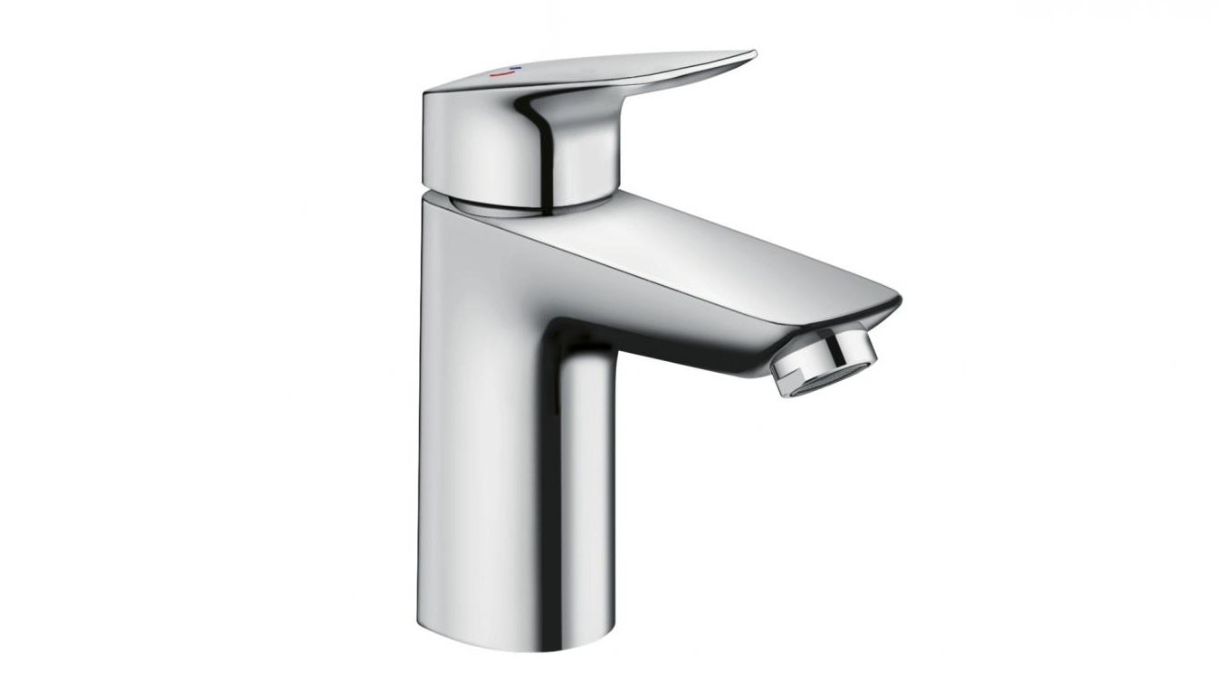 Catalogue Hansgrohe. Great This Family Managed Business Provides A ...